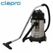 Máy hút bụi công nghiệp CLEPRO CP – 301