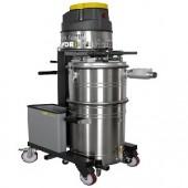 Máy hút bụi công nghiệp DTX100-1-30