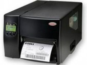 Máy In Mã Vạch Giá Rẻ Godex-EZ-2300