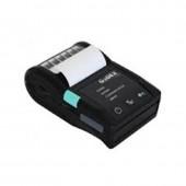 Máy In hóa đơn giá rẻ MX 20