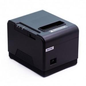 Máy In hóa đơn giá rẻ Q250C