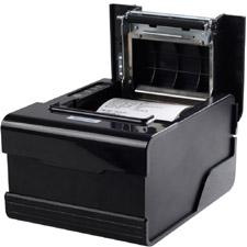 Kết quả hình ảnh cho Máy in hóa đơn Xprinter Q80i