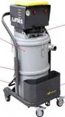 Máy hút bụi công nghiệp SMX50 2-24 SM