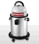 Máy hút bụi công nghiệp Sancos 3219W