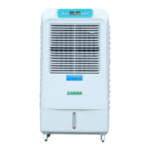 Máy làm mát không khí Sumika D600