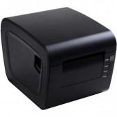 Máy In hóa đơn giá rẻ AP250-K