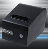 Máy In hóa đơn giá rẻ C230