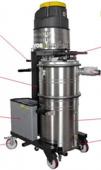 Máy hút bụi công nghiệp DTX100