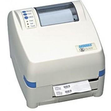 Máy In Mã Vạch Giá Rẻ Datamax-E-4205e