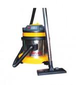 Máy hút bụi công nghiệp Dr.clean 15S-1