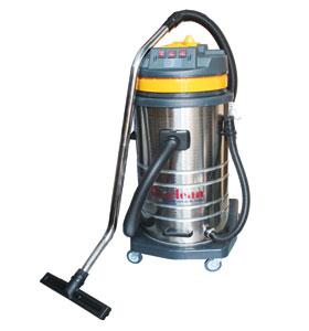 Máy hút bụi công nghiệp Dr.clean 80S-3