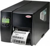 Máy In Mã Vạch Giá Rẻ Godex-EZ-2200-plus