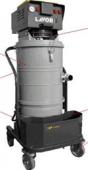 Máy hút bụi công nghiệp SMV70 3-36 SH
