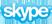 skype máy chấm công vân tay