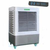 Máy làm mát không khí Sumika HP 45